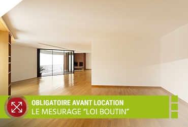 Diagnostic immobilier Ouistreham